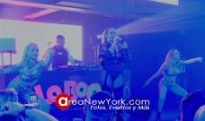 01-19-2018 Karol G en Club Laboom NY_78