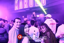 01-19-2018 Karol G en Club Laboom NY_80