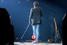 04-09-2017 Concierto Marc Anthony_9
