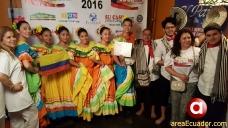 ECUATON 2016_14