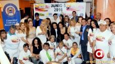ECUATON 2016_40