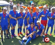 Liga de Futbol_15