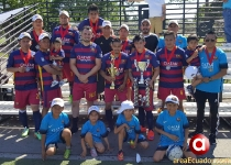 Liga de Futbol_21
