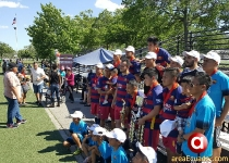 06-12-2016 Liga de Futbol