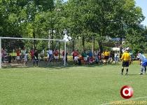 Liga de Futbol_3