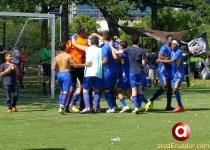 Liga de Futbol_5