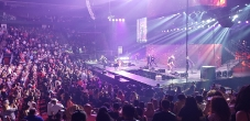 Wisin and Yandel, Madison Square Garden_24