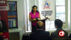 TPS Press Conference_1