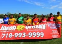 08-28-2016 Liga de mexico