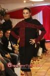 Eye Fashion_55