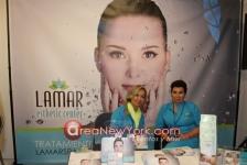 Expo Latino Show_33