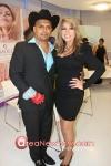 Expo Latino Show_46