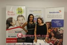 Expo Latino Show_7