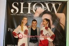 Expo Latino Show_87