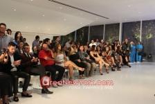 Expo Latino Show_98