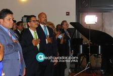 09-22-2016 Celebracion Herencia Ecuatoriana New York