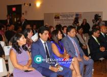 Herencia Ecuatoriana_15
