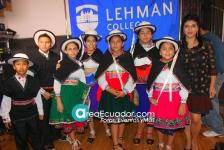 Herencia Ecuatoriana_63