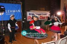 Herencia Ecuatoriana_66