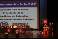 Presidente Santos_29