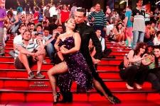 a puro tango_2