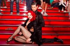 a puro tango_5