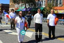 Desfile Hispano 2016_22