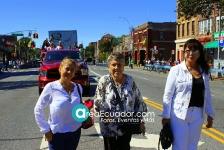 Desfile Hispano 2016_24