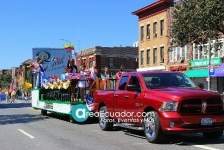 Desfile Hispano 2016_25
