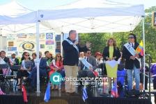 Desfile Hispano 2016_29