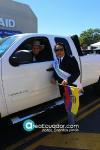 Desfile Hispano 2016_35