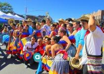 Desfile Hispano 2016_36