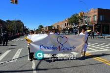 Desfile Hispano 2016_38