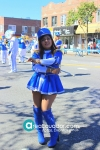 Desfile Hispano 2016_44