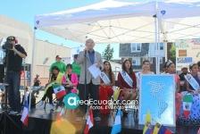 Desfile Hispano 2016_47