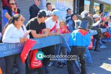 Desfile Hispano 2016_50