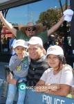 Desfile Hispano 2016_56