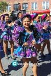 Desfile Hispano 2016_61