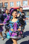Desfile Hispano 2016_62