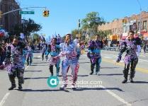 Desfile Hispano 2016_63