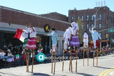 Desfile Hispano 2016_68