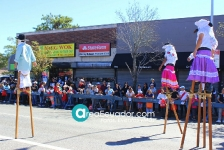 Desfile Hispano 2016_69