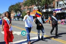 Desfile Hispano 2016_6