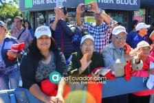 Desfile Hispano 2016_73