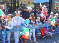 Desfile Hispano 2016_75