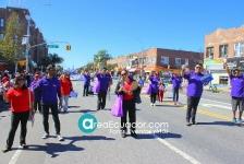 Desfile Hispano 2016_76