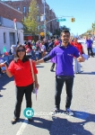 Desfile Hispano 2016_77