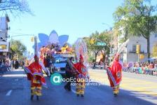 Desfile Hispano 2016_83