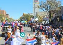 Desfile Hispano 2016_85