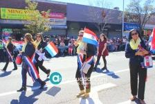 Desfile Hispano 2016_87